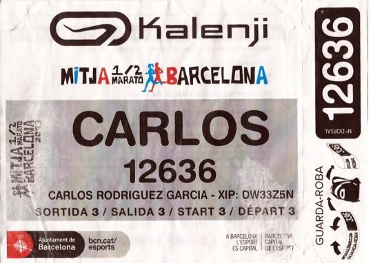 cursa-½-maraton-2013,-dorsal