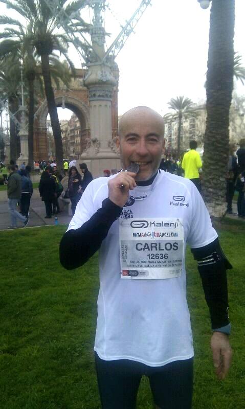 cursa ½ maraton 2013, foto17