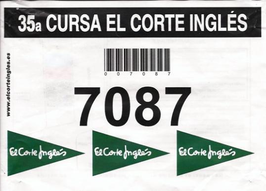 cursa-corte-ingles-2013,-dorsal